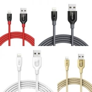 cap-anker-powerline-lightning-3m-mau-xam-trang-do-vang_200x200