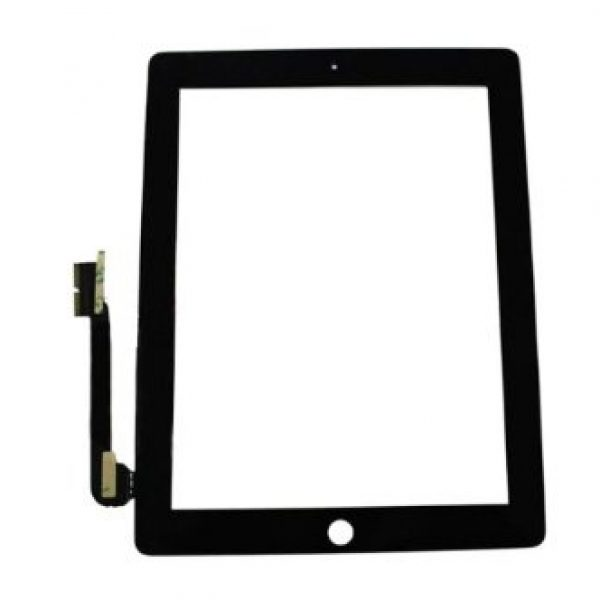 small-thay-cam-ung-ipad-3