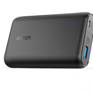 anker powercore speed 10000
